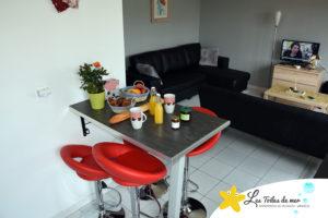 lestoilesdemer-appartement2-vacances-wimereux1