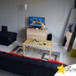 lestoilesdemer-appartement2-vacances-wimereux4