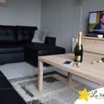 lestoilesdemer-appartement2-vacances-wimereux5