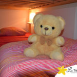 lestoilesdemer-appartement3-vacances-wimereux1