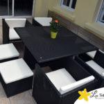 lestoilesdemer-appartement3-vacances-wimereux10