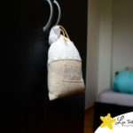 lestoilesdemer-appartement3-vacances-wimereux12