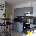 lestoilesdemer-appartement3-vacances-wimereux3