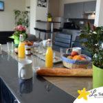 lestoilesdemer-appartement3-vacances-wimereux4
