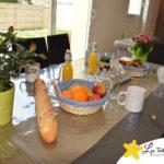 lestoilesdemer-appartement3-vacances-wimereux5