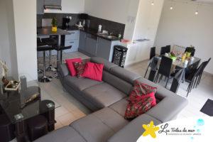 lestoilesdemer-appartement3-vacances-wimereux6