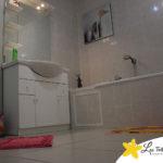 lestoilesdemer-appartement3-vacances-wimereux9