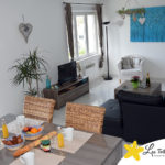 lestoilesdemer-appartements-vacances-wimereux-appt1