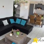 lestoilesdemer-appartements-vacances-wimereux-appt2