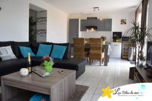 lestoilesdemer-appartements-vacances-wimereux-appt3