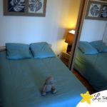 lestoilesdemer-appartements-vacances-wimereux-appt4