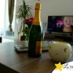 lestoilesdemer-appartements-vacances-wimereux-appt5