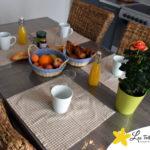 lestoilesdemer-appartements-vacances-wimereux-appt6