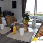 lestoilesdemer-appartements-vacances-wimereux-appt7