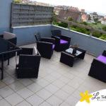 lestoilesdemer-appartements-vacances-wimereux-appt8