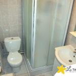 lestoilesdemer-appartements-vacances-wimereux-appt9