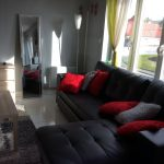 lestoilesdemer-wimereux-appartement3p