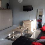 lestoilesdemer-wimereux-appartement3p2