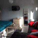 lestoilesdemer-wimereux-appartement3p3