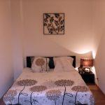 lestoilesdemer-wimereux-chambre8-10p