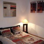 lestoilesdemer-wimereux-chambre8-10p3